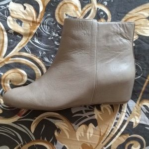 🔥Nine West ankle boots